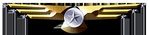 CO's Merit Award
